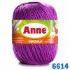 Anne 500 - 6614-alfazema