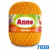 Anne 500 - 7030-mostarda