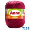 Anne 500 - 7136-marsala