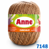 Anne 500 - 7148-craft