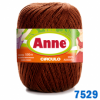 Anne 500 - 7529-terracota