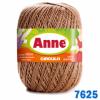 Anne 500 - 7625-castanha