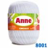 Anne 500 - 8001-branco