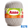 Anne 500 - 8176-off-white