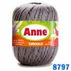 Anne 500 - 8797-aluminio