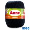Anne 500 - 8990-preto