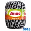 Anne 500 Multicolor - 9016-zebra