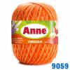 Anne 500 Multicolor - 9059-abobora
