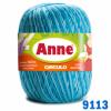 Anne 500 Multicolor - 9113-cascata