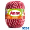 Anne 500 Multicolor - 9202-anturio