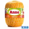 Anne 500 Multicolor - 9368-raio-de-sol