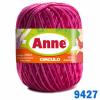 Anne 500 Multicolor - 9427-flor