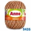 Anne 500 Multicolor - 9435-deserto