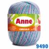 Anne 500 Multicolor - 9490-carrossel