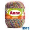 Anne 500 Multicolor - 9976-parque