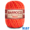Barroco Multicolor 4/6 - 9157-pitanga