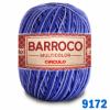 Barroco Multicolor 4/6 - 9172-amuleto