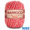 Barroco Multicolor 4/6 - 9202-anturio