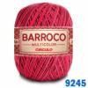 Barroco Multicolor 4/6 - 9245-geleia