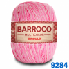 Barroco Multicolor 4/6 - 9284-bailarina