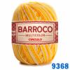 Barroco Multicolor 4/6 - 9368-raio-de-sol