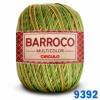 Barroco Multicolor 4/6 - 9392-trilha-folha