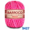 Barroco Multicolor 4/6 - 9427-flor