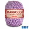 Barroco Multicolor 4/6 - 9587-boneca