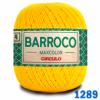 Barroco Maxcolor 4 - 1289-amarelo-canario