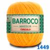 Barroco Maxcolor 4 - 1449-amarelo-ouro
