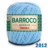 Barroco Maxcolor 4 - 2012-azul-candy-colors
