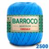 Barroco Maxcolor 4 - 2500-acqua