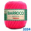 Barroco Maxcolor 4 - 3334-tulipa