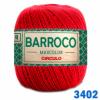 Barroco Maxcolor 4 - 3402-vermelho-circulo