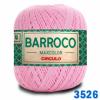 Barroco Maxcolor 4 - 526-rosa-candy-colors