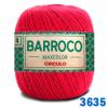 Barroco Maxcolor 4 - 3635-paixao