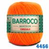 Barroco Maxcolor 4 - 4456-laranja