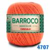 Barroco Maxcolor 4 - 4707-telha