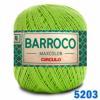 Barroco Maxcolor 4 - 5203-greenery