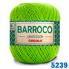 Barroco Maxcolor 4 - 5239-hortalica