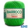 Barroco Maxcolor 4 - 5242-trevo
