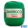 Barroco Maxcolor 4 - 5767-bandeira