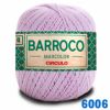 Barroco Maxcolor 4 - 6006-lilas-candy-colors