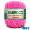 Barroco Maxcolor 4 - 6085-bale