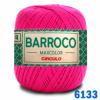 Barroco Maxcolor 4 - 6133-pink