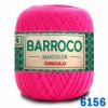 Barroco Maxcolor 4 - 6156-tutti-frutti