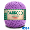 Barroco Maxcolor 4 - 6394-lavanda