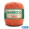 Barroco Maxcolor 4 - 7259-bronza