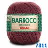 Barroco Maxcolor 4 - 7311-tabaco