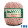 Barroco Maxcolor 4 - 7389-rapadura